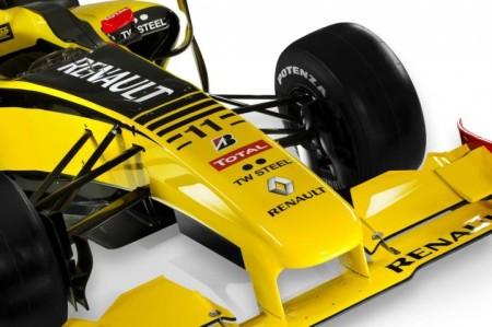 Renault_R30_08