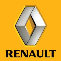 200px-Renault_2009_logo