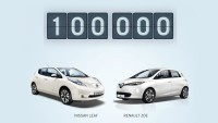 415174_3138_big_Renault-Nissan4