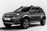 Dacia-Duster-2014_2
