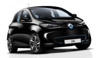 2013-Renault-Zoe-Z.E-nerax175