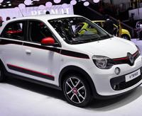 Renault-Twingo_352