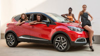 renault_captur_project_runway_26800