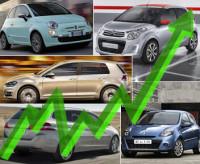 mercato-auto-freccia-su-352-288
