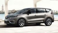 nuovo_renault_espace_2015_27311