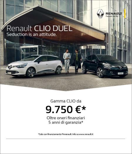 clio_duel_noopo_dem