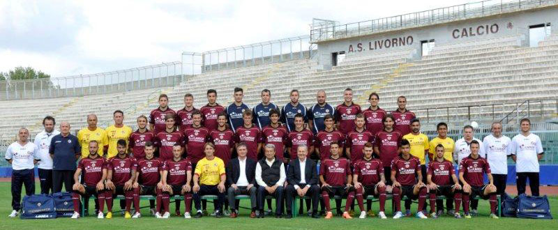 livorno_squadra