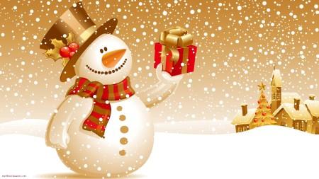 immagini-natalizie-91
