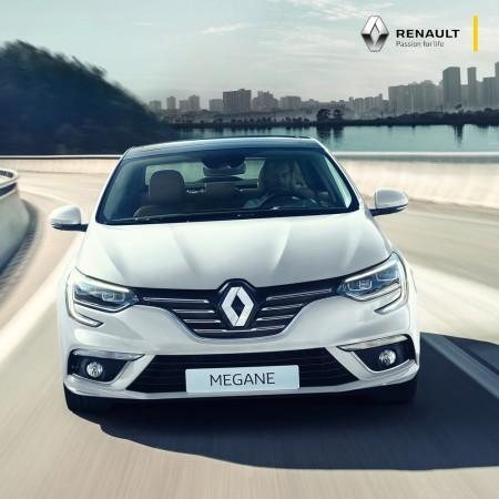 nuova-megane-coupe