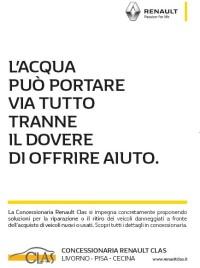 e17_304_rl_vs65_alluvione-livorno_clas_1485x210
